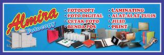 spanduk-fotocopy-biru-format-cdr