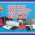 Download Desain Grafis Spanduk Usaha Fotocopy Cdr Gratis