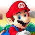 تحميل لعبة سوبر ماريو القديمة الأصلية للكمبيوتر والموبايل مجانا