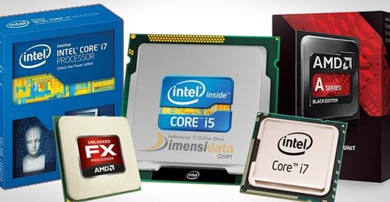 6 Cara Cek Processor Laptop Paling Simpel Ro Man Blog