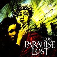 [1993] - Icon