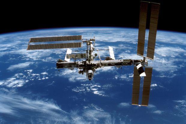 O aplicatie realizata de romani este folosita de catre NASA