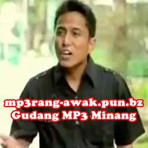 Hafizal - Saribu Minang (Full Album)