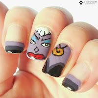 http://www.alionsworld.de/2016/02/blogparade-disney-villains-blogger.html