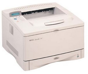 hp-deskjet-ink-advantage-5000-printer