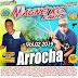 CD MAGNETICO LIGHT ARROCHA VOL 02 - 2019 (SIDNEY FEREIRA E PEDRINHO VIRTUAL)