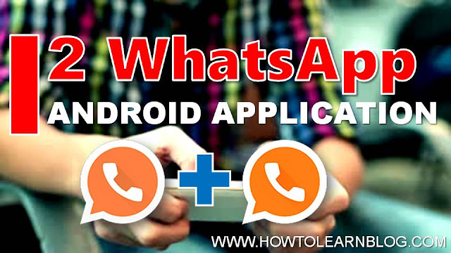 download og whatsapp  2 whatsapp in 1 iphone  how to use two whatsapp in one android phone  how to use 2 whatsapp in dual sim phone  two whatsapp in one phone apk  how to use 2 whatsapp in one mobile without ogwhatsapp  dual whatsapp apk  how to use whatsapp with two numbers on same phone