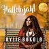 Kylie Bokolo – Halleluyah (Audio Download) | @KyleBokolo