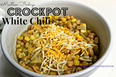 http://www.abountifullove.com/2014/02/meatless-fridays-crockpot-white-chili.html
