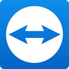 teamviewer-for-windows-mac-download
