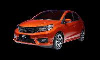 Bảng giá xe Honda 2020| Giá xe mới Honda tháng 4/2020| Ưu đãi giá xe Honda| Giá xe Honda tốt nhất 2020
