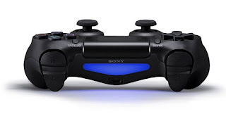 playstation 4 controller or any other controller how to connect with pc ?   Best Gaming Controller Playstation 4's Dualshock 4 controller this controller is not like xbox controller plug in play controller. this post i will provide you all of driver