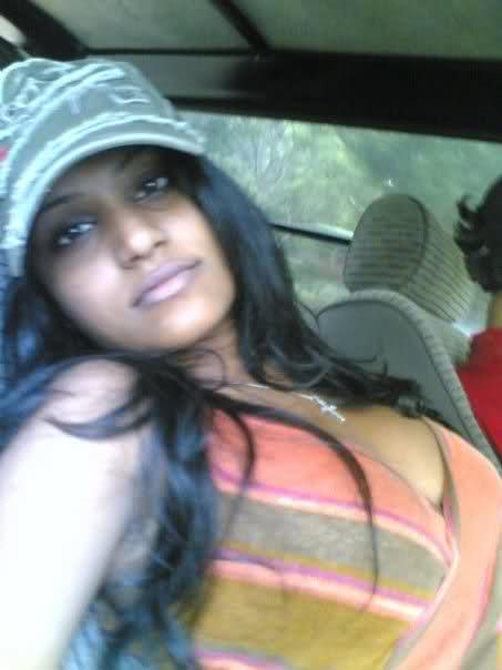 Desi Village Bihar Free Sex Videos  Watch Beautiful and