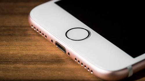 iPhone 7 Kapan Keluar?
