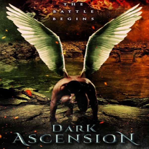 Download Film DARK ASCENSION (2017) BluRay 720p Subtitle Indonesia