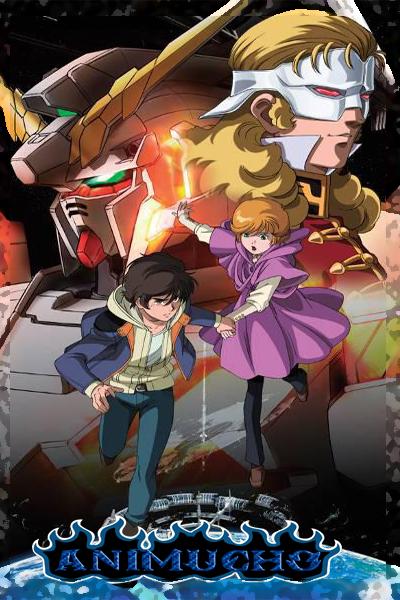 Mobile Suit Gundam Unicorn RE 0096,22/22 mp4 ligero 70 mb por mediafire
