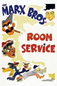 Watch Room Service Online Free in HD