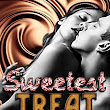 Review of Sweetest Treat by A.R. Von