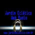 Web rádio Jardim Eclético