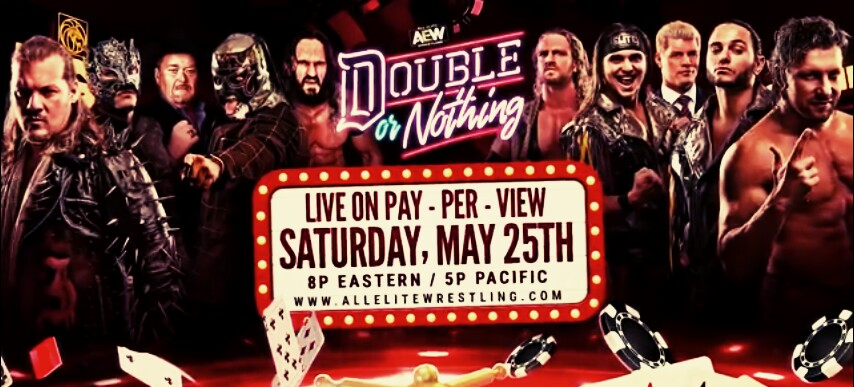 awe images, Aew photos, Aew double or nothing poster, aew khan  aew broadcast  neville aew  aew championships  aew channel  aew signings  aew title  aew wrestling stock