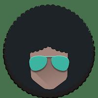Download APK Retrorika Icon Pack