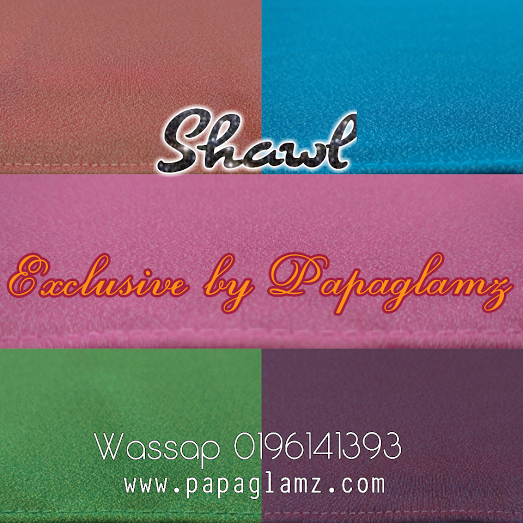 shawl-exclusive-by-papaglamz