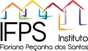 Criação Logomarca Instituto Educacional