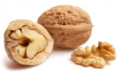 Super Health Benefits Of Walnuts