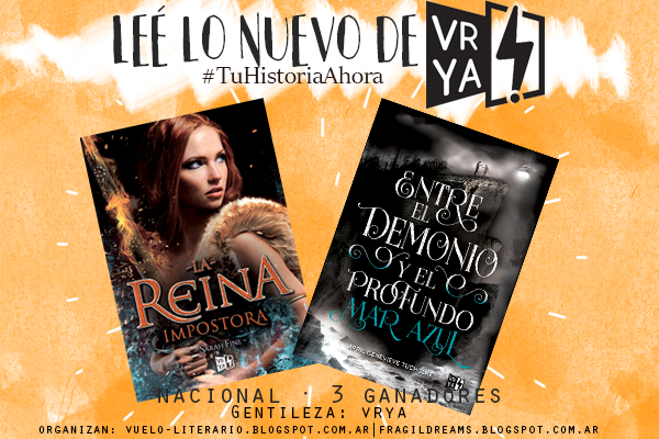 http://vuelo-literario.blogspot.com.ar/2016/12/concurso-tu-historia-ahora-con-vrya.html