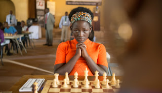 Download Film Queen Of Katwe (2016)