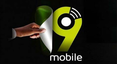 9mobile Magic Hour Promo: Recharge N100 And WIN N5M