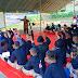 Pelatihan SDM/ In House Training Karyawan di Kementerian Hukum &HAM (Kemenkumham) Direktorat Jenderal Kekayaan Intelektual (DJKI) hingga 4 Batch di Cisarua, Puncak Bogor
