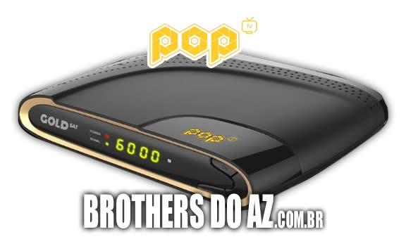 Resultado de imagem para poptv gold brothersdoaz imagens