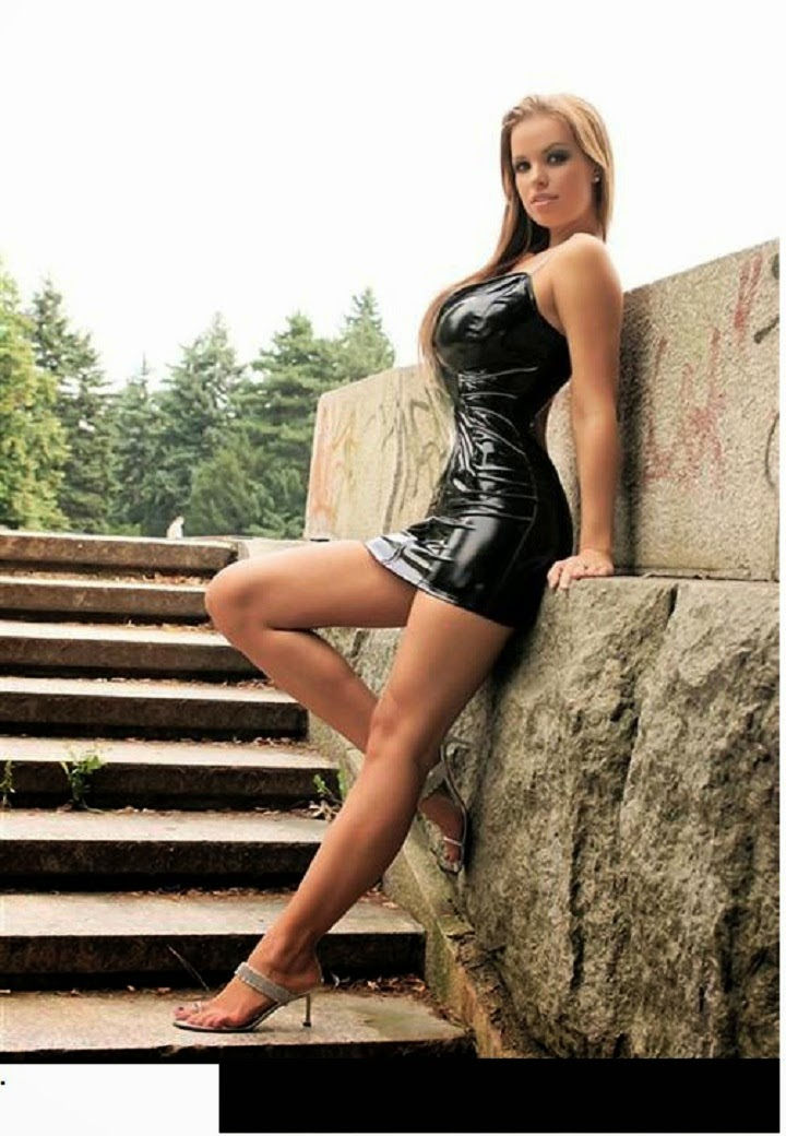 Free chat online girls for dating in america