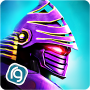 Real Steel World Robot Boxing Apk Data Mod Money free android