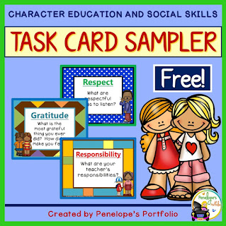 https://www.teacherspayteachers.com/Product/Task-Card-Sampler-2258277
