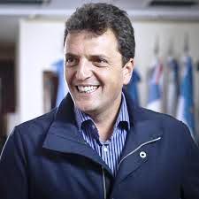 """También apuntó contra el Gobierno por la candidatura de Cristina Kirchner: """"Lo malo que habrá sido que la revivieron políticamente"""""""