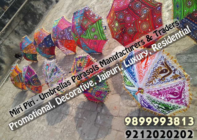 Umbrellas Decoration for Outdoor Ceiling, Umbrellas Decoration, Rajasthani Umbrella Wholesale, Rajasthani Umbrella Decoration, Jaipur Umbrellas Online, Decorated Umbrellas For Weddings, Umbrella Decoration Ideas, Craft, Indian Wedding Umbrella,