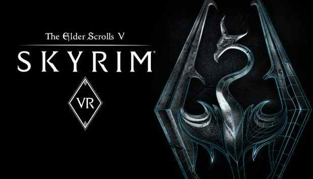 free-download-the-elder-scrolls-v-skyrim-vr-pc-game