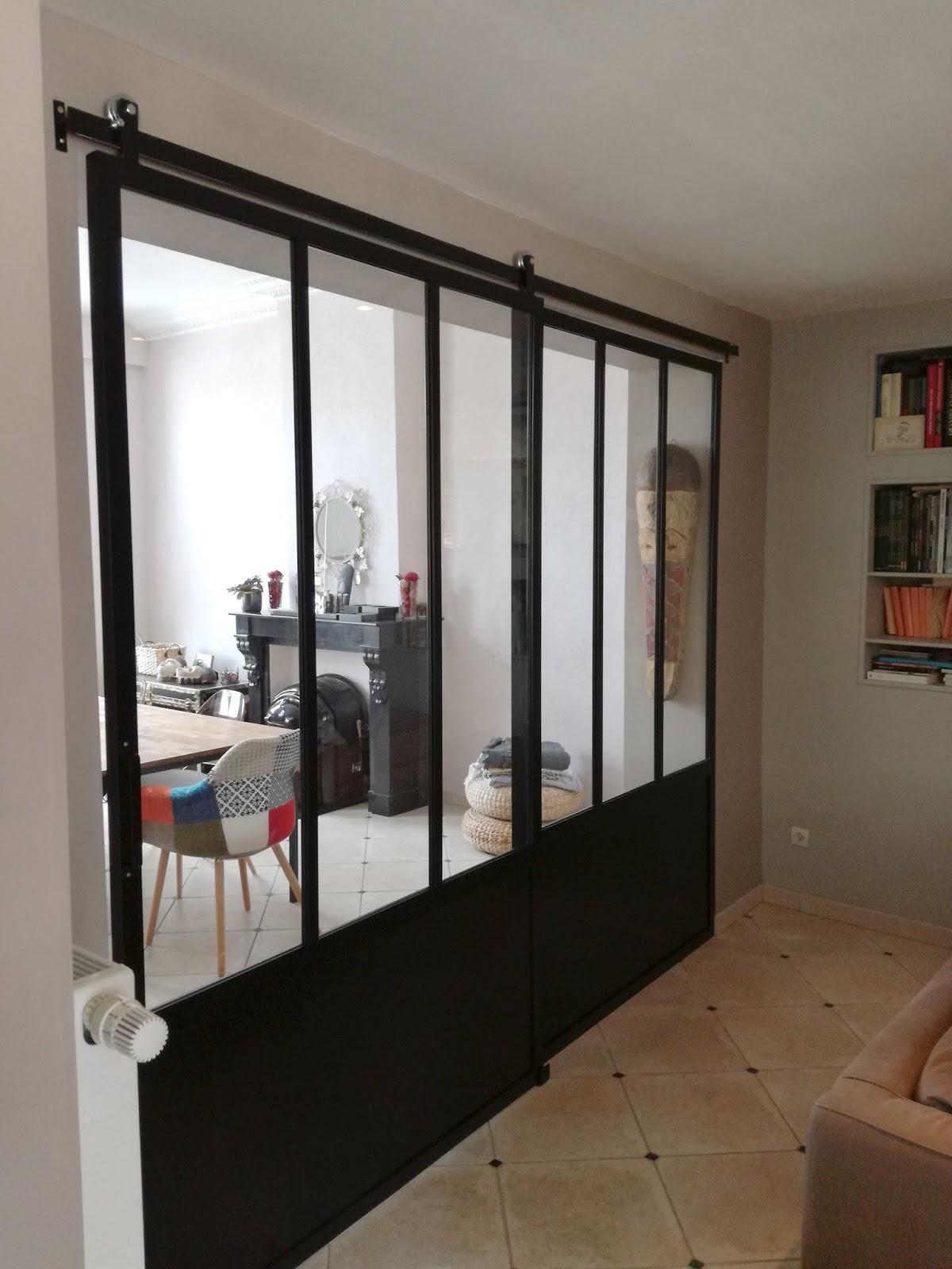 Blog de la maison de l 39 imaginarium l 39 ambiance factory for Fenetre atelier ouvrante