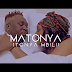 Video | Matonya - Nyumba Ndogo (HD) | Watch/Download