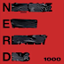 #NewMusic - Nerd - 1000 Feat Future