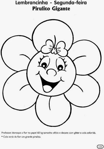 Médico Atividades Pinterest Preschool Coloring Pages E