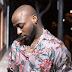 Davido Gives Fan Five Hundred Thousand Naira At Abuja Concert  || See Video