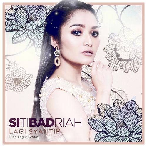Siti Badriah - Lagi Syantik