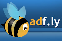 Banner Adfly