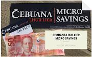 Mga Dapat Malaman Tungkol sa Cebuana Lhuillier Micro Savings