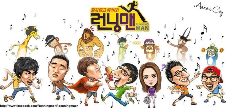 download running man single link Download running man 20151011 ep 269  translate this page 1 hour ago - 韓國綜藝 running man  of your entire cisco asa environment in a single .