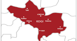 Traditional Ruler Kidnapped, Son Killed In Kogi