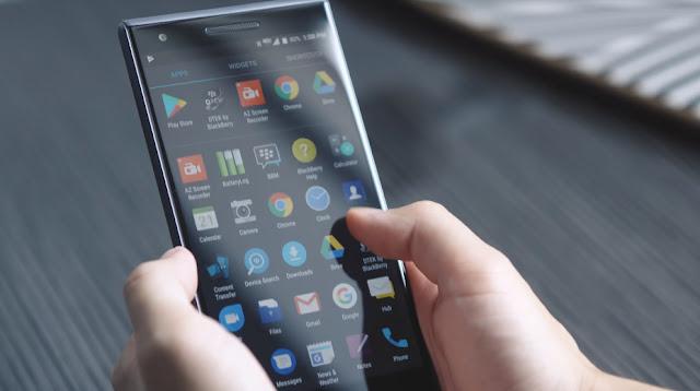 BlackBerry-motion-nuevo-teléfono-inteligente-sin-teclado